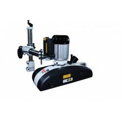 Posuw mechaniczny 4-rolkowy POWER ROLL MX 48