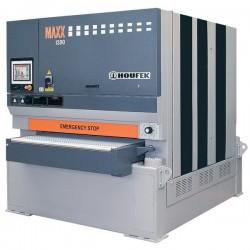 Szlifierka szerokotaśmowa MAXX SPB 1100 R / 1300 R