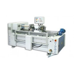 Tokarka automatyczna DINCMAK PRO.TM-2 - 1000