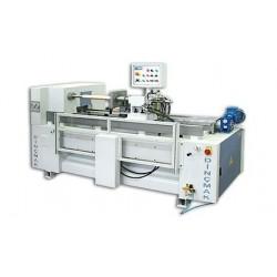Tokarka automatyczna DINCMAK PRO.TM-2 - 2000