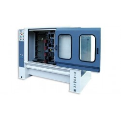 Automatyczna Tokarko-kopiarka DINCMAK EKS.T4-Z