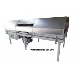 Prasa VPS-300 3000x1500