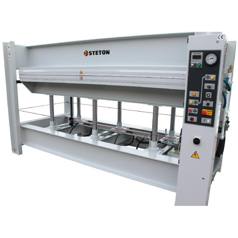 furthermore Used 3000X1300 for sale  Orma equipment   more   Machinio in addition LANGZAUNER 3000x1300 LZT DK 200 used machine for sale as well LANGZAUNER 3000x1300 LZT DK 200 used machine for sale further UMUR PRES YAĞ ISITMALI 3000x1300 PRESLER  Presses  I UMUR furthermore LANGZAUNER 3000x1300 LZT DK 200 used machine for sale additionally MIL ANUNCIOS     Orma npc 3000x1300 platos calientes also Prasa hydrauliczna półkowa na gorąco do klejenia forniru STETON also Presse second hand 3000X1300 TM6 E TIGER cod  8417   Macchine together with Image Archive together with . on 3000x1300