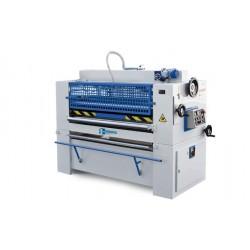 Automatyczna nakładarka kleju z 2 silnikami OSAMA S4R/P