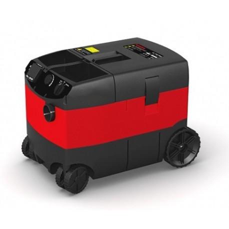 Odkurzacz przemysłowy na mokro i sucho VC 790 PRO