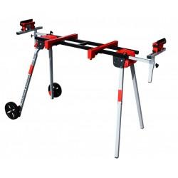 Stół roboczy USK 2900