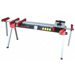 Stół roboczy USK 2760