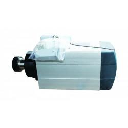 ELEKTROWRZECIONO HSD 5.4 kW MT1090 - Y6162Y0019