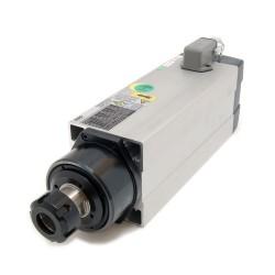 ELEKTROWRZECIONO HSD 3,6 kW MT1073 - Y6162Y0017
