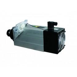 ELEKTROWRZECIONO HSD 5.1 kW Y6162Y0036