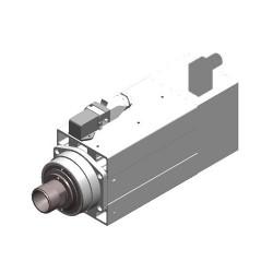 ELEKTROWRZECIONO HSD 5,1 kW MT1090 - Y6162Y0036