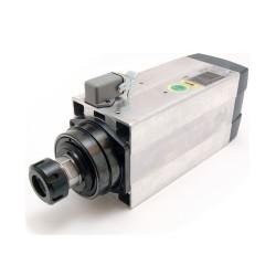 ELEKTROWRZECIONO HSD 7,2 kW MT1090 - Y6162Y0029