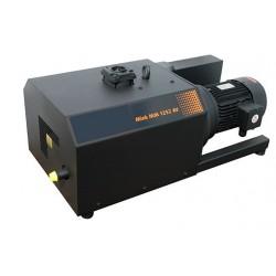 Pompa próżniowa BUSCH MM 1252 AV 250m3/h do CNC
