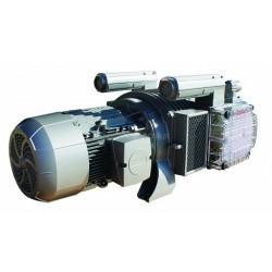 Pompa próżniowa BECKER VTLF 2.250