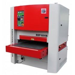 Szlifierka szerokotaśmowa Holzmann RRP 1000B