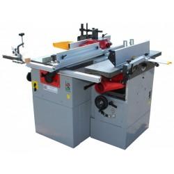 Urządzenie wielofunkcyjne K5 260L