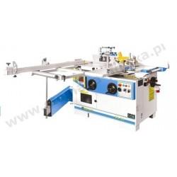 Maszyna wielofunkcyjna STOMANA K5 32-2000