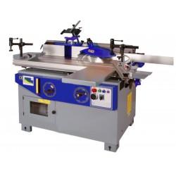 Maszyna wielofunkcyjna STOMANA K5 32-1500