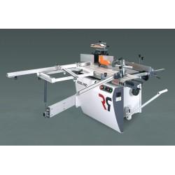 Urządzenie wielofunkcyjne ROBLAND HX 310 PRO
