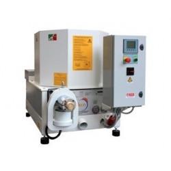 Brykieciarka Nano E60 ECO