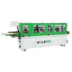 Okleiniarka krawędziowa Holzing G-MAX 480 PNEUMATIC
